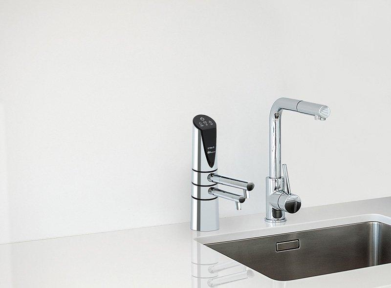 IONbalance Under Sink (pod kuchyňský dřez)