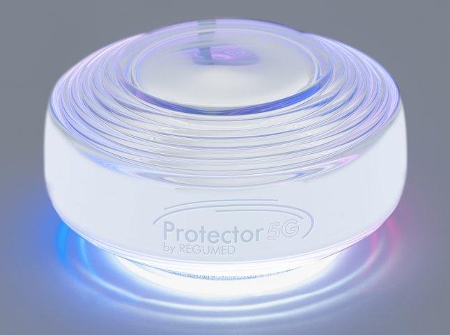 Regumed Protector 5G