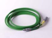 Prodlužovací kabel pro modulační podložku