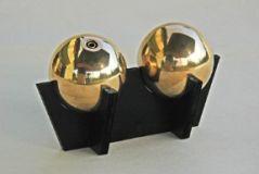 Stojánek na kulové aplikátory 60mm